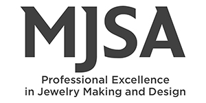 MJSA: Professional Excellence in Jewelry Making and Design
